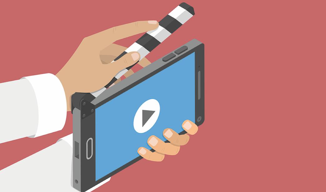 5 najlepszych darmowych programów do edycji wideo